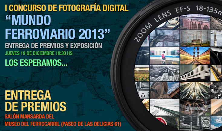 caratula_concurso_fotografia