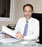 Juan Manuel Rivas Mena