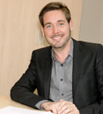 Juan Manuel Rivas Maldonado Formador Habilitado