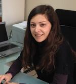 Paula Sacristán Ochaita Consultora de formación