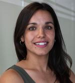 Cristina Maganto Departamento de formación