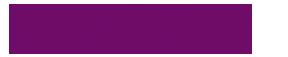 CEFF Logo