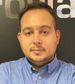 Victor Martínez Gauchí Formador Habilitado